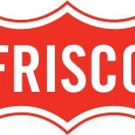 frisco logo