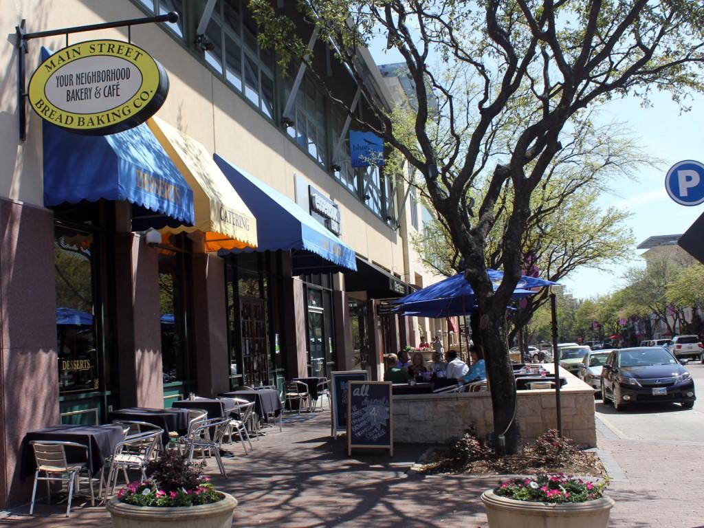 main-street-bakery-frisco-patio