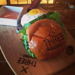 three-squares-burger-frisco