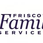 frisco family services logo