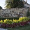 griffin parc neighborhood frisco - 034