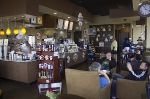 coffee-n-cream-frisco-interior