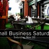 frisco-small-business-saturday