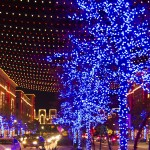 christmas in the square - main street