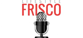 lifestyle frisco podcast