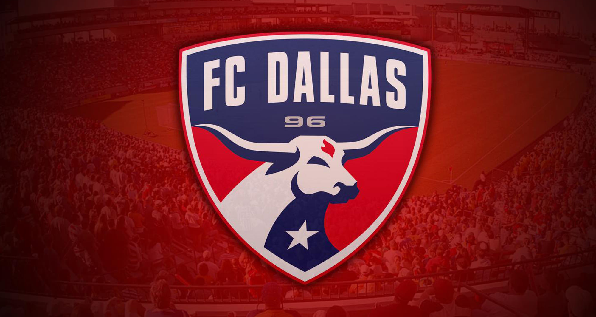 Fc Dallas Begins Preseason Training Today