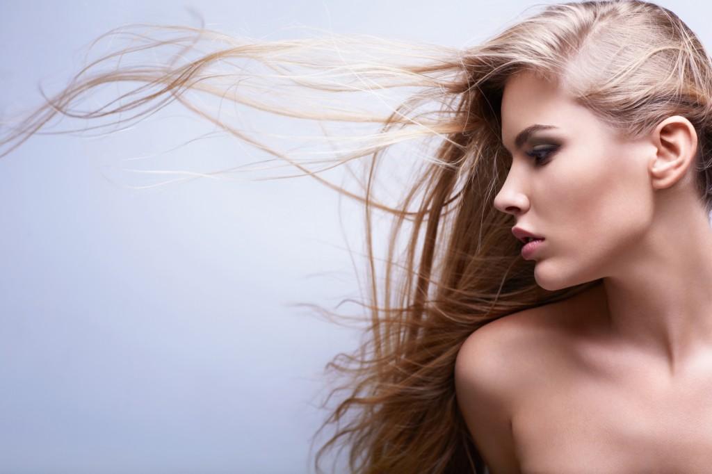 Andrea Jordan Salon Opens at Frisco Square - hair-model-2000-1024x682