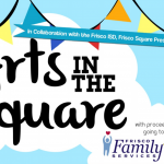 frisco-arts-in-the-square-2014-poster-winner