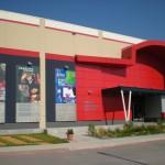 frisco discovery center