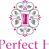 One Perfect House logo