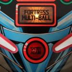 Pinball-Flippers-Demolition-Man-frisco-event