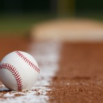 frisco baseball