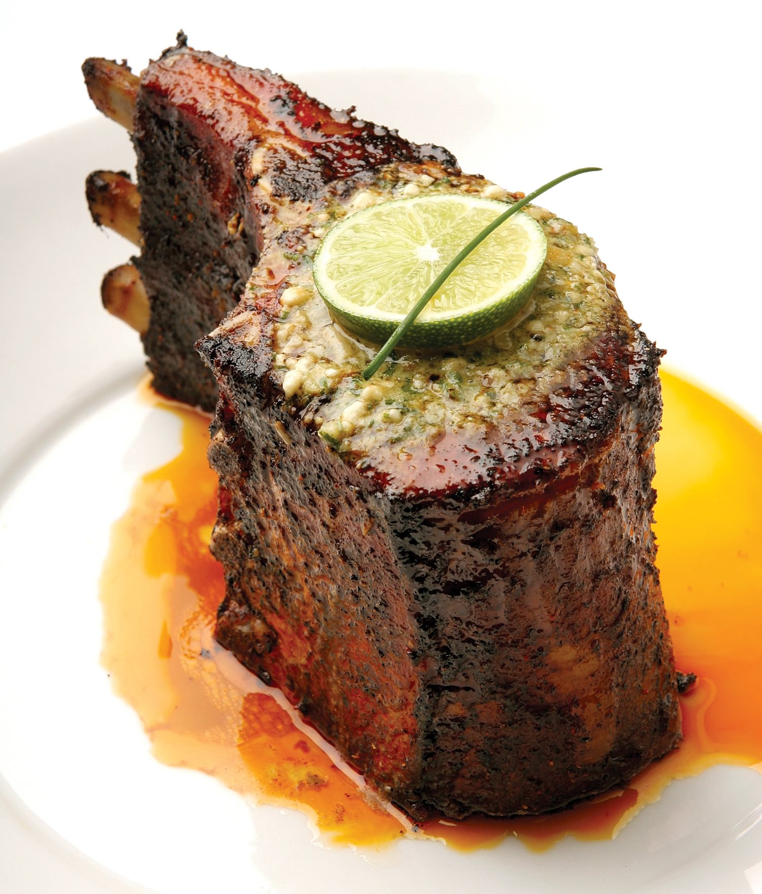 Perry S Steakhouse Amp Grille S Second Dallas Area Location
