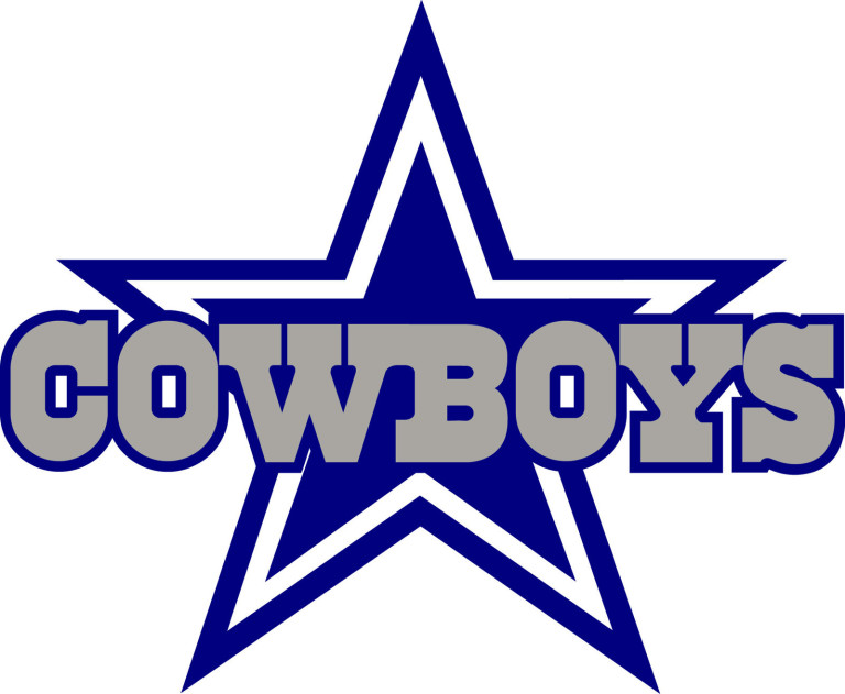 dallas cowboys coming to frisco