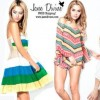jane-divine frisco online boutique