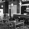 BarnLight Eatery interior