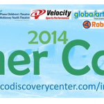 Frisco Discovery Center Summer Camps