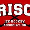 Frisco-Ice-Hockey-Association