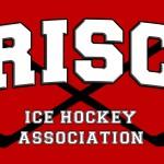 Frisco-Ice-Hockey-Association