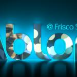 The Ablon at Frisco Square