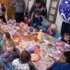 childrens-birthday-party-frisco-tx-2000