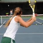 tennis-in-frisco