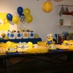 coop-frisco-party