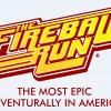 Frisco Fireball Run 2014