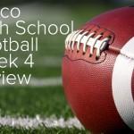 frisco-high-school-football-week-4-review