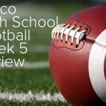 frisco-high-school-football-week-5-review