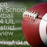 frisco-high-school-football-bidistrict-preview