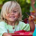 frisco kids camps
