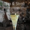 sip-and-stroll frisco
