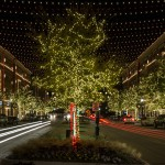 christmas-in-the-square-frisco-tx-straight-on