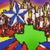 texas-style-painting