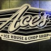 aces-ice-chop-house-logo