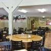 depot-cafe-frisco