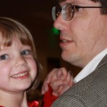 daddy-daughter-dance-frisco