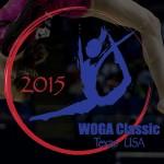 woga-classic-2015-frisco