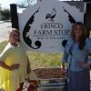 frisco farm stop founders