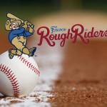 frisco-roughriders