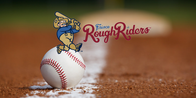 frisco-roughriders