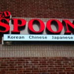 red spoon frisco