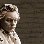 beethoven in frisco