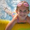 frisco-tx-kids-summer-camps