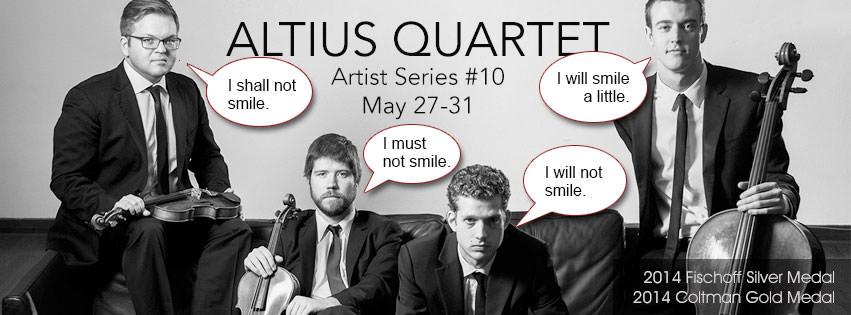 Alitus Quartet-funny-banner