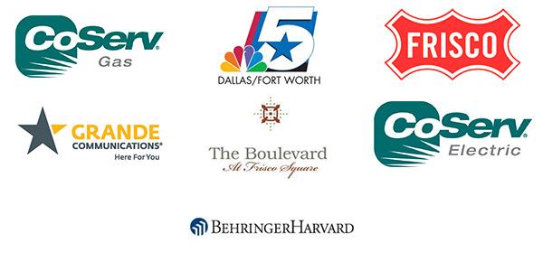 christmas-in-the-square-press-release-sponsor-logos